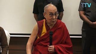 Day Month 2017 - TibetTV News