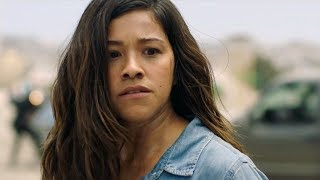 'Miss Bala' Official Trailer (2019) | Gina Rodriguez, Matt Lauria