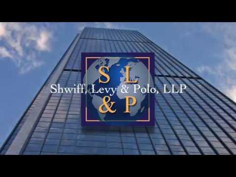Shwiff, Levy & Polo, LLP – Certified Public Accountants