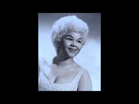 Mix - Etta James - At Last - Lyrics