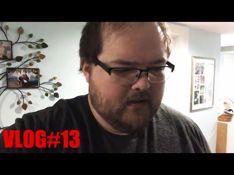 justfit-vlog#13---my-left-knee-is-garbage
