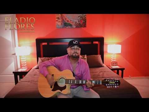 Eladio Flores Compositor - Tu Ni Nadie Me Detiene (Banda Rancho Viejo)