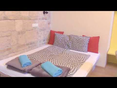 Budapest Real Estate Club: Apartment Hotel for sale in 5th district of Budapest