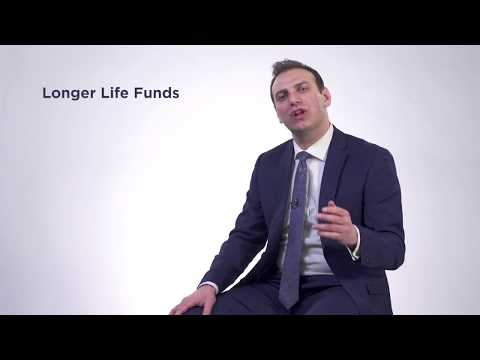 Longer Life Funds - Private Equity