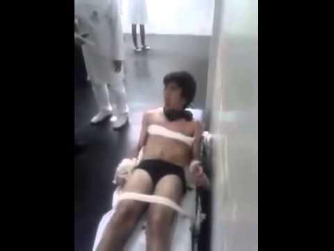 felipe smith seu cu PARTE 2 NO HOSPITAL