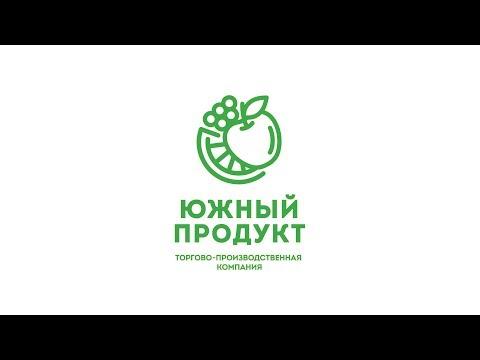 ТПК Южный продукт - соки оптом от производителя