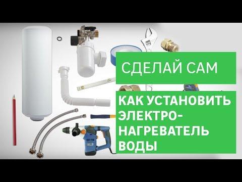 Ширма цена киев · ширма цена, купить ширму в дом, декор в киеве, украине · мебель модерн ширма киев, украина · мебель лофт ширма одесса,