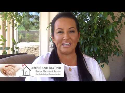 Assisted Living|Need Help Finding Assisted Living Scottsdale