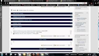 Ajouter une police en HTML/CSS