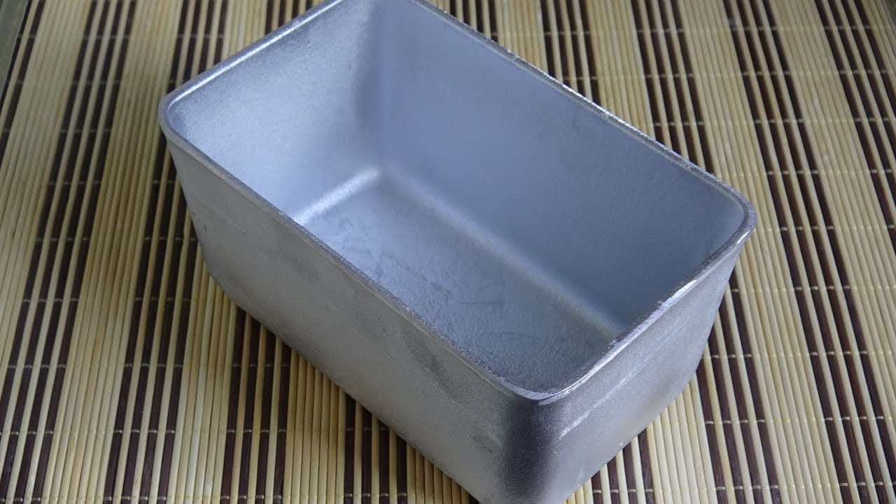 Посуда для выпечки в духовке продажа в украине. Большой выбор товаров в. Самая вкусная цена. Собственный. Форма для запекания 2,2 л martex.