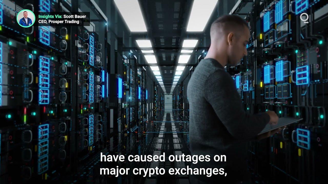 Is the Bitcoin Narrative Broken?