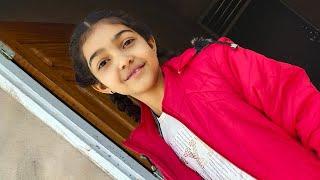 Naach Meri Rani : Guru Randhawa Feat , Nora Fatehi / Tanishk Bagchi/ Nikita Gandhi / Bhashan kumar