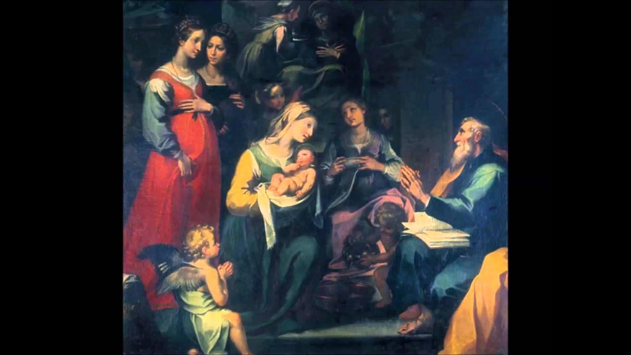 New Liturgical Movement