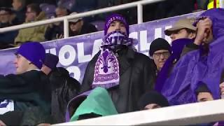 Download Video Fiorentina 7:1 AS Roma  must watch all goals and highlights 29/01/19 MP3 3GP MP4
