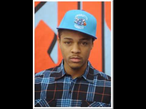 Bow wow Put That On My Hood Ft Sean Kingston DJ Khaled (w/ lyrics)