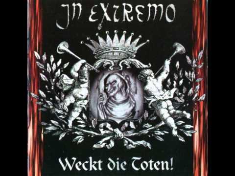 In Extremo - Como Poden mp3