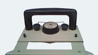 Устройство каретки  вязальной машины Нева-2(В этом видеоролике подробно рассказано об устройстве каретки к вязальной машине Нева-2., 2014-11-09T13:31:02.000Z)