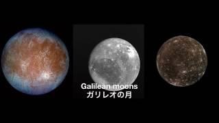 武田晃:陸上自衛隊東北方面音楽隊 Akira Takeda : Japan ground self d...