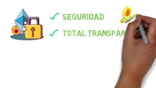 OPORTUNIDAD DE INVERSIÓN AUTOMÁTICA EN ETHEREUM