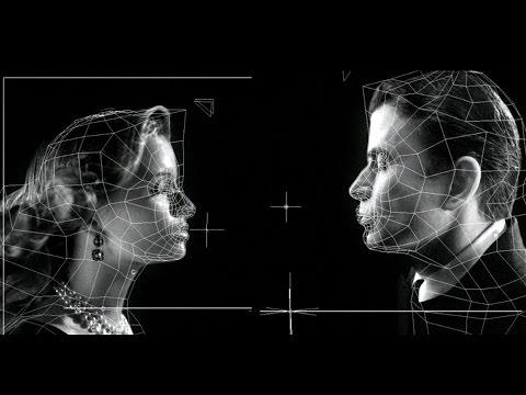 Making Of Nuit Blanche - Arev Manoukian