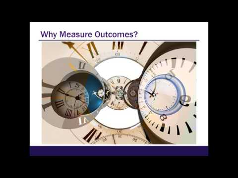 NCompass Live: Project Outcome: Measuring the True Impact of Public Libraries
