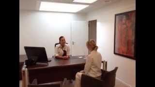 Презентация Инкорпоре Медикал Центр. Лечение и диагностика в Швейцарии.(Женевский медицинский центр Инкорпоре прежде всего специализируется на амбулаторной диагностике (check-up,..., 2015-09-02T12:42:16.000Z)