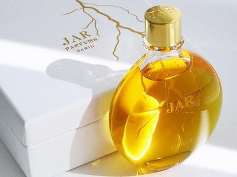 List of perfumes - Wikipedia