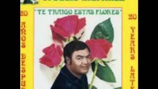 FREDDIE MARTINEZ - MI ARBOL Y YO
