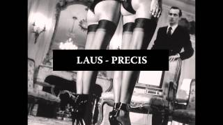 Repeat youtube video 02 Laus - Scandalbeauties