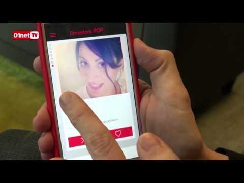 Site rencontre SANS PAYER - Art de séduire et amourde YouTube · Durée:  2 minutes 49 secondes