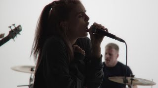 SERTRALINE - Inside Out [Official Video]