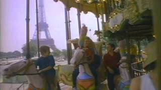 Window To Paris Trailer 1995