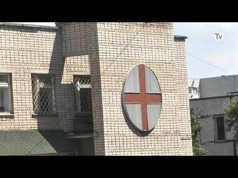 Дети из Энергодара пройдут санаторно-курортное лечение в Молочанском санатории