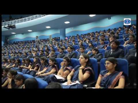 Mr. Amit Pandey, VP Procurement & HR, Tikona Digital Networks