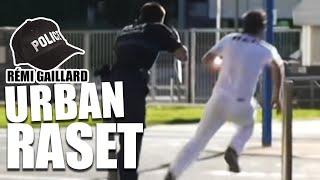 URBAN RASET (REMI GAILLARD) thumbnail
