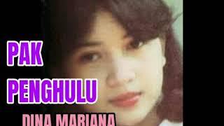Pak Penghulu - DINA MARIANA ( lagu jadul )