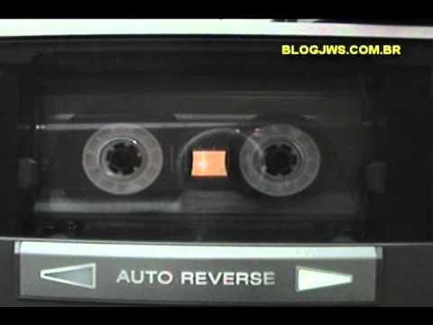 1982   Como eram as principais rádios FM de Curitiba
