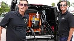 Elite Car Spa Miami - Mobile Car Wash