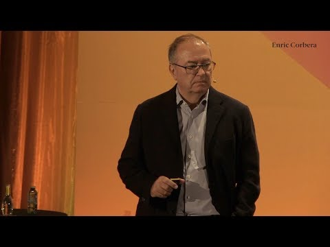 Un síntoma puede ser un mensaje - Enric Corbera