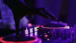 Lk nhạc thái lan remix nghe đi rồi quẩy