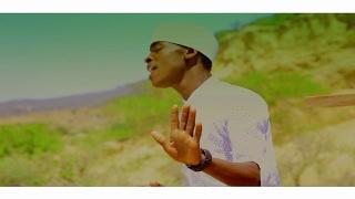 Mathena-Elijah John Official Video