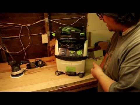 festool-ct-midi-dust-extractor