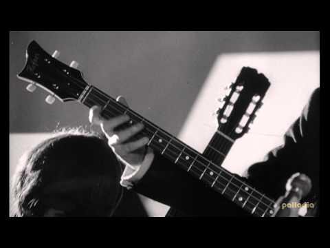 Kazuhito Yamashita - The Beatles - And I Love Her