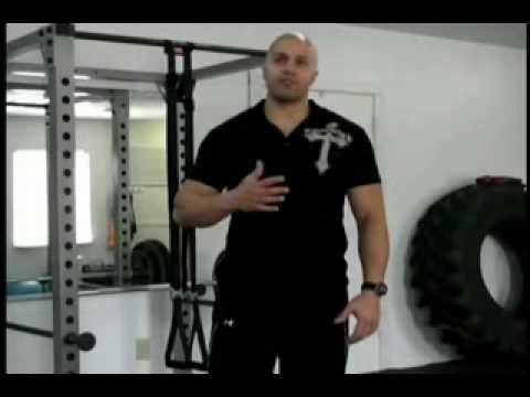 Jungle Gym workout   Video   Cleveland com  The Plain Dealer Videos   cleveland com