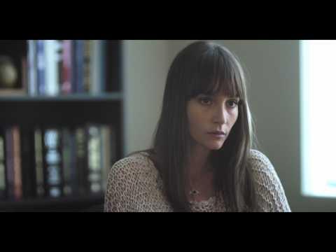 Dead Awake Trailer - Lori Petty, Jesse Bradford, Brea Grant