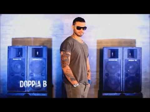 Doppia B & Gianni Fiorellino -