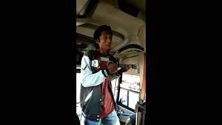 Video Buat Satu Bus Tertawa Pengamen Kreatif Ini Ciptakan Lirik Yg Lucu download MP3, 3GP, MP4, WEBM, AVI, FLV Agustus 2018