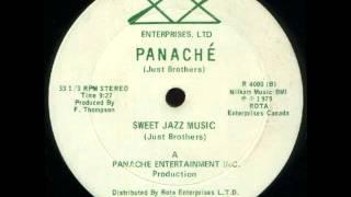 Jazz Funk Panach - Sweet Jazz Music.mp3