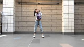Stephanie Dancing To / 679 - Fetty Wap ft. Remy Boys (PART 1)
