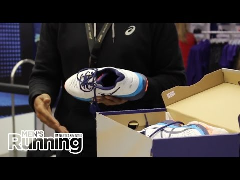 Big magasin Marathon Challenge: l analyse de la Challenge: démarche de 18705 magasin ASICS YouTube d5488e9 - vimax.website